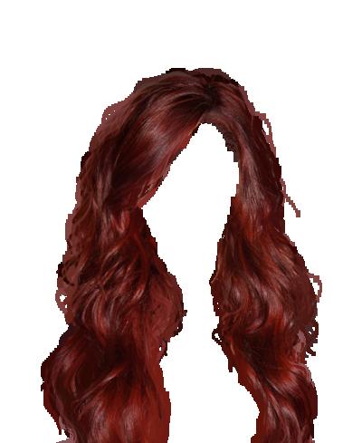Http Ucesy Sk Happyhair Sk Hair Images B Lovato1j2312 Png Hair Images Hair Hair Styles