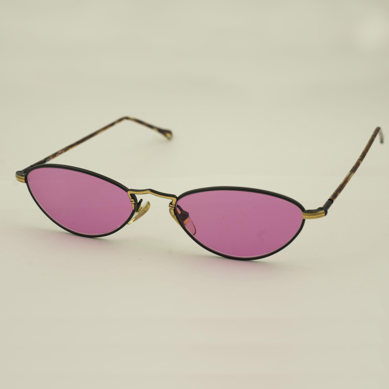 Gafas de Sol Aviator ORO con Funda. Retro Vintage Sunglasses VIPER UV400 Ne2wtSqc