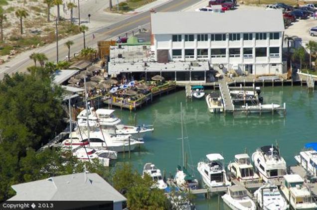 2aerial | Manasota key florida, Sarasota, Pub