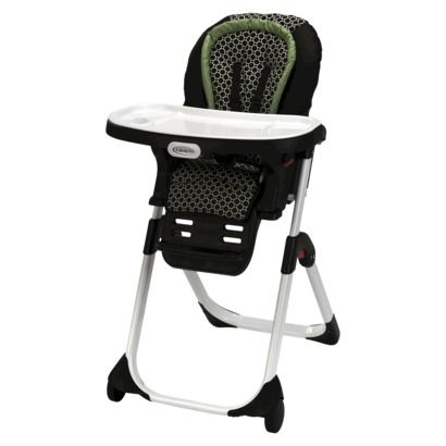 Graco Duodiner Highchair Hudsonone Of The Baby Bargains