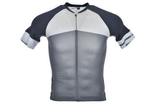 db105fe7b Giro Chrono EX Cycling Jersey WOMEN S SMALL Road Mountain Bike Kit ...