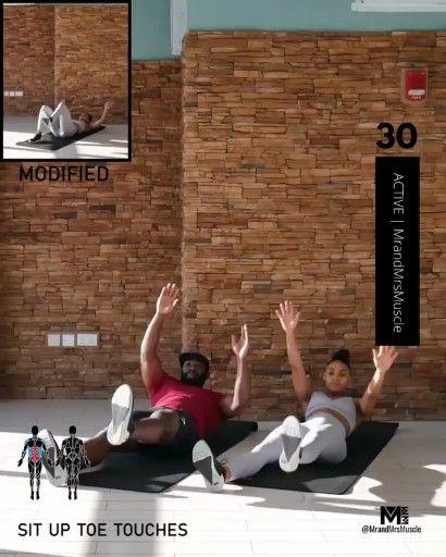 Photo of Weightloss workout, weightloss workout plan, weight-loss workout for women #weight-loss #workout