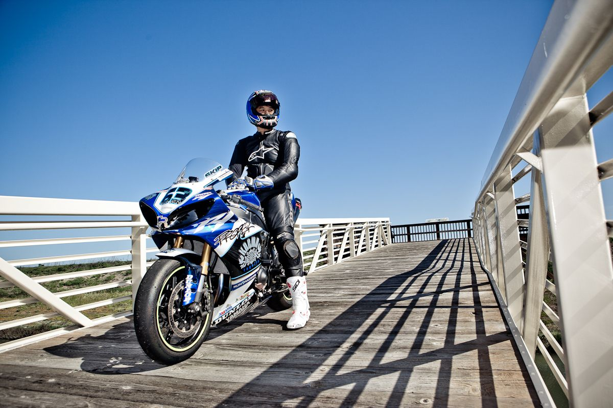San Francisco Motorcycle >> San Francisco Motorcycle Photographer Motorsport