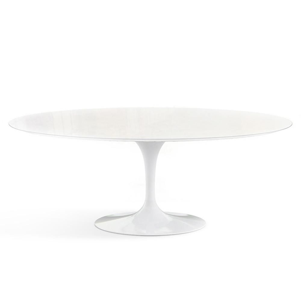 Knoll Saarinen Oval Dining Table In 2021 Oval Table Dining Saarinen Dining Table Dining Table [ 1000 x 1000 Pixel ]