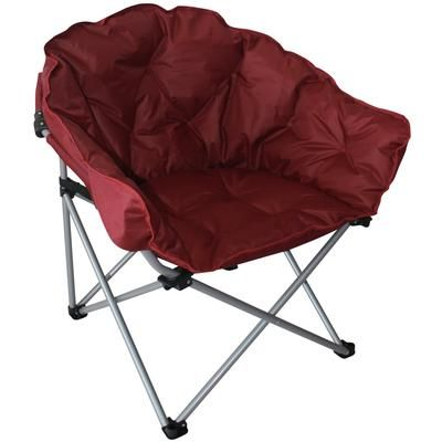 Macsports Padded Club Chair Rc932s 109 Home Depot Canada