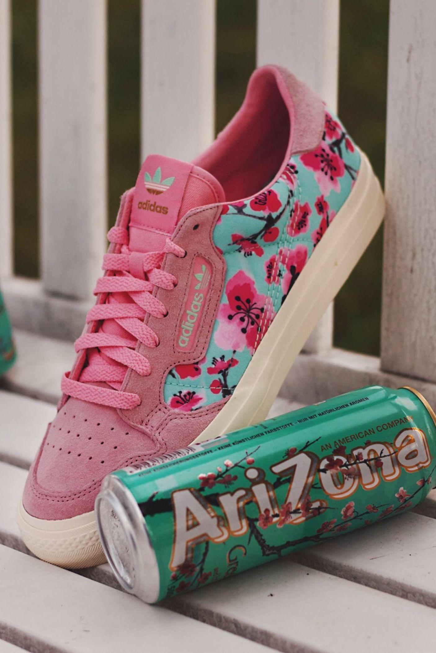 adidas arizona scarpe