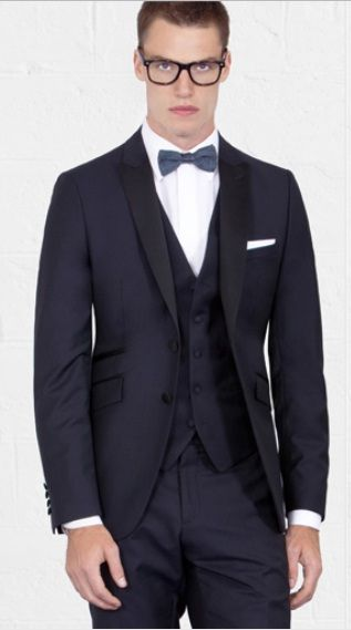 1000 images about costume mariage on pinterest groom style suits and grooms - Costume Homme 3 Pieces Mariage