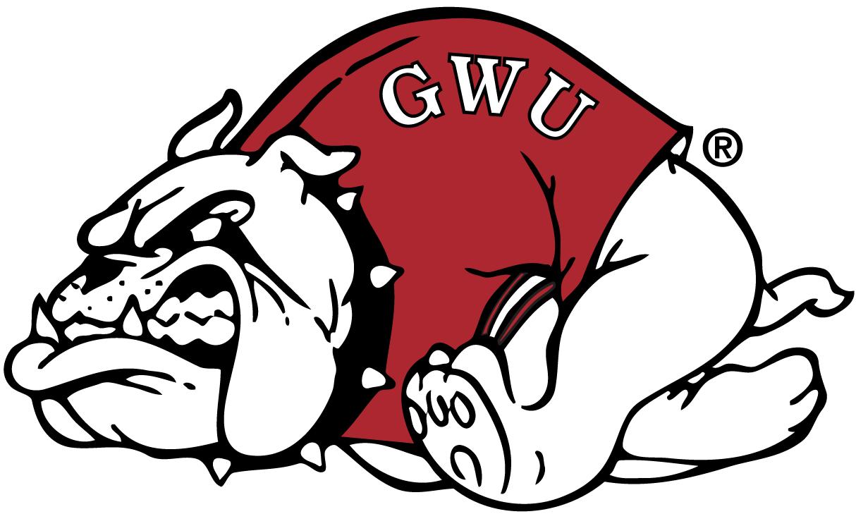 NCAA Garden Webb Bulldogs Tickets goalsBox™ Gardner
