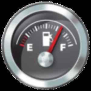Gas Finder App Icon Gas money, Frugal tips, High blood