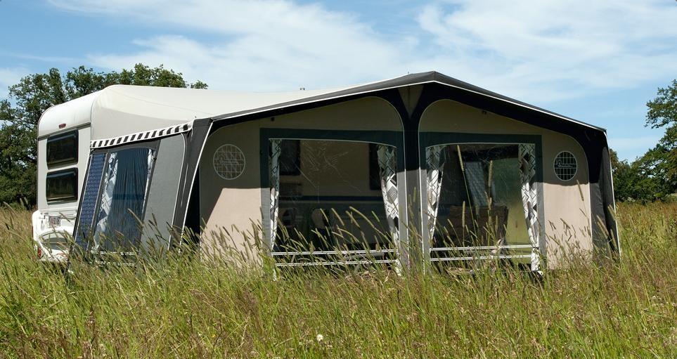 Commodore Insignia Door Canopy Sun Canopy Cosy Corner