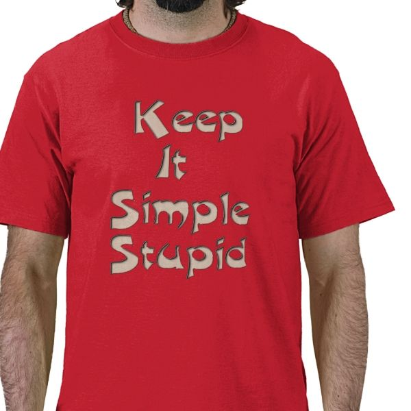 Popular 12 Step Slogans Alcoholics Anonymous gifts