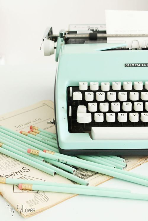 mint.quenalbertini: Mint color