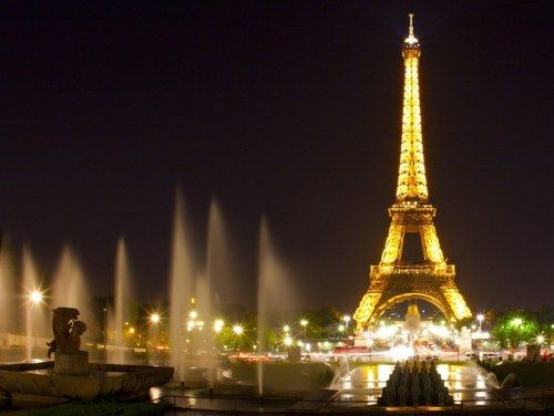 Here Are Some Top 10 Most Beautiful Cities In The World That You Can Visit During
