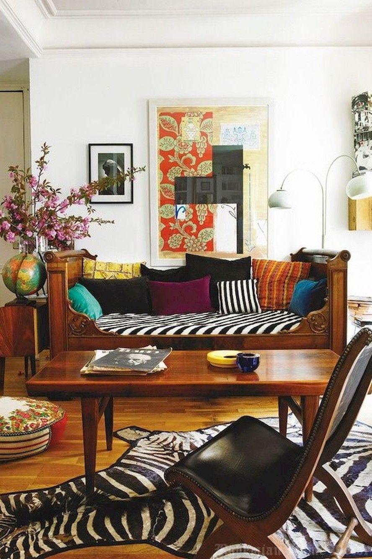 15 Tips For Bohemian Home Decor Success