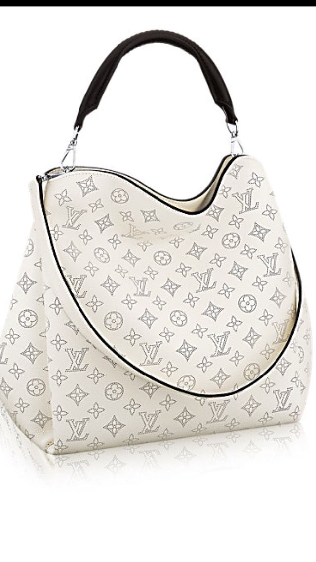 LV Babylone GM More Clothing, Shoes  amp  Jewelry - Women - Shoes - women s c2bd92182fc