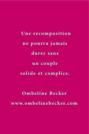 Ombeline Becker Ressource N 1des Personnes Positives Et