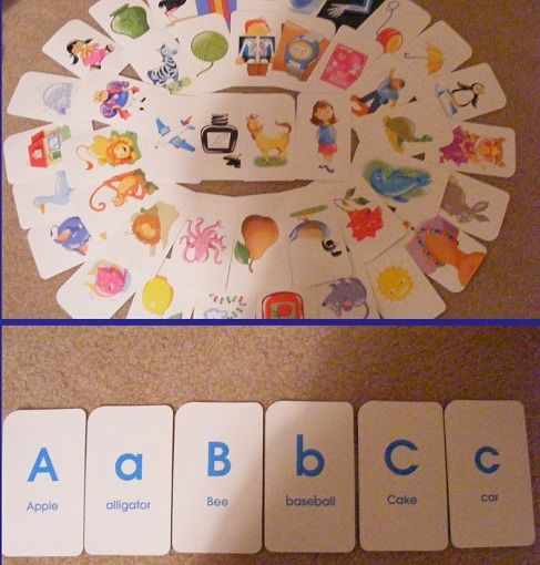 Mainan Anak Edukatif Umur 2 Tahun Mainan Anak Mainan Anak