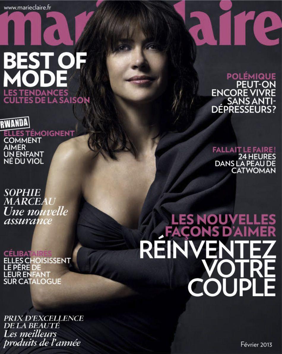 Hacked Sophie Marceau nude (95 photo), Sexy, Fappening, Selfie, swimsuit 2015