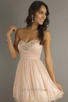Abendkleider,Partykleider,Cocktailkleider,Abendkleider online kaufen ...
