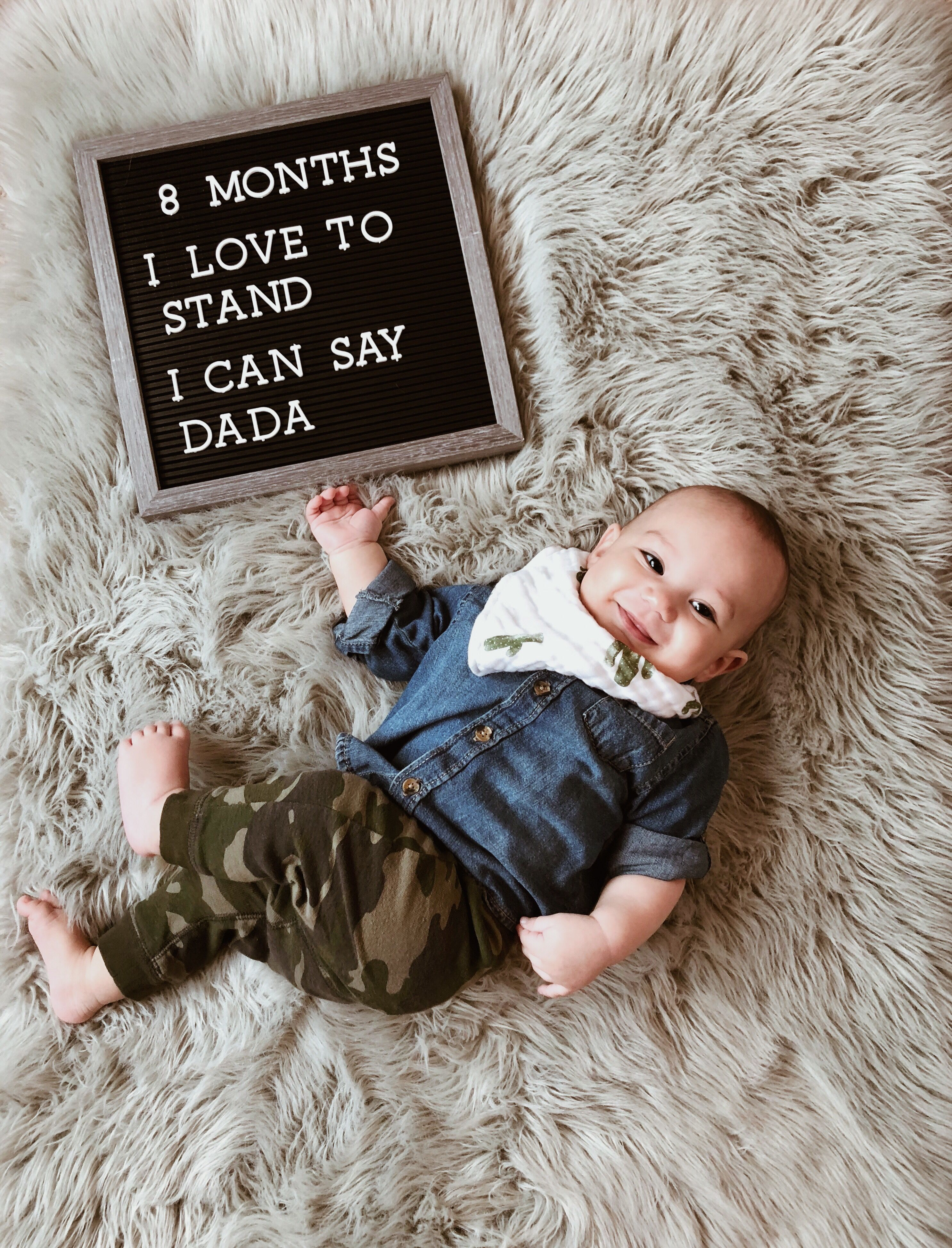Letter Board Monthly Baby Picture Baby Boy Monthly Baby Pictures Baby Month By Month Monthly Baby Photos Boy