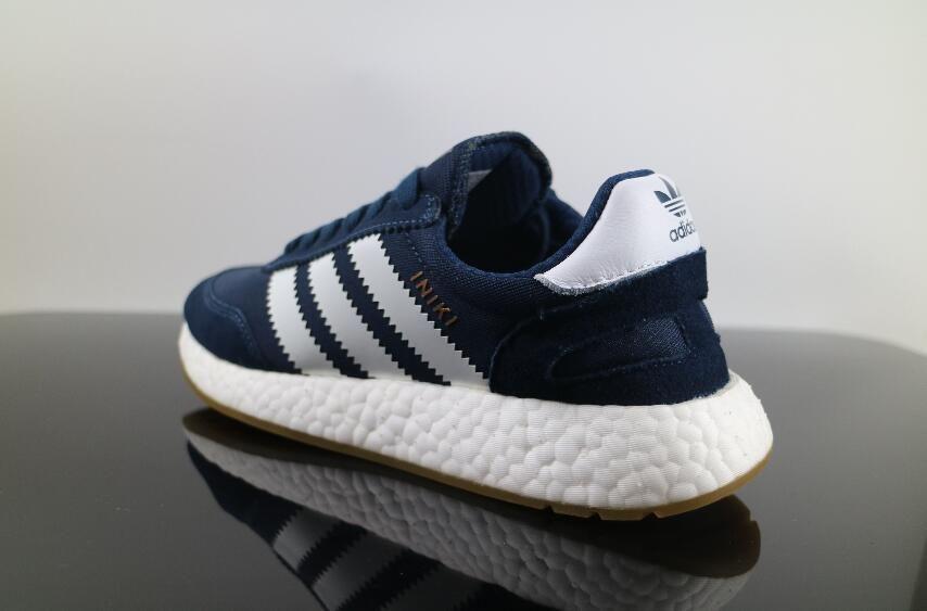 adidas iniki runner impulso bianco e blu bb2092 06 adidas iniki