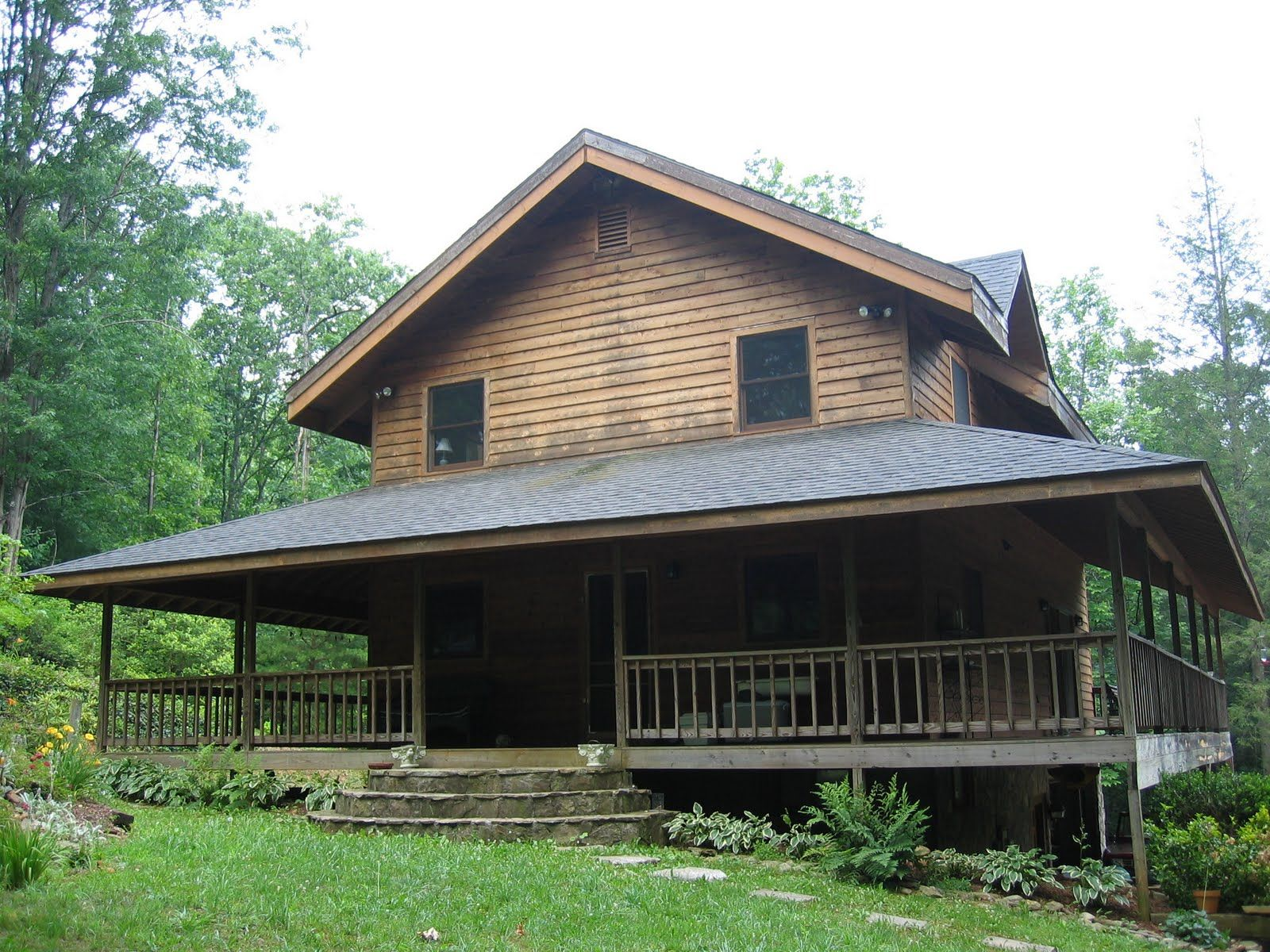 Tate City Ga Cabin For Sale In Tate City Georgia Log Cabin Plans Log Cabin House Plans Log Cabin Rustic