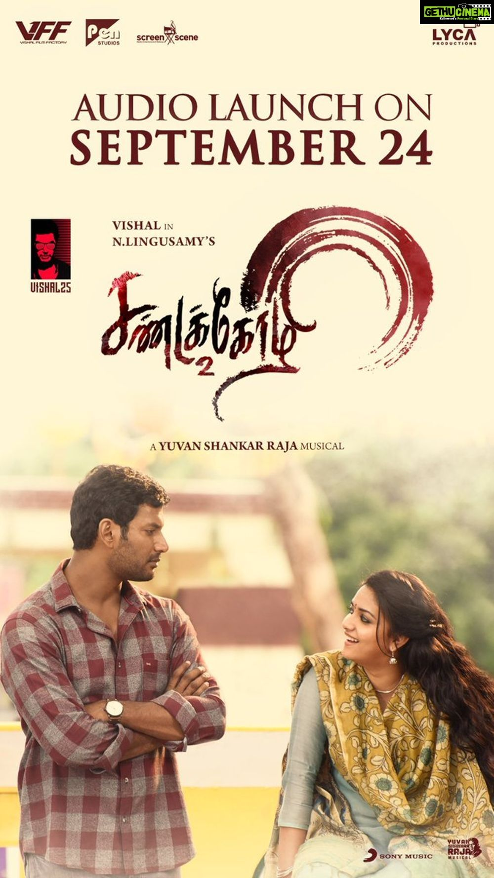 sandakozhi 2 tamil full movie download