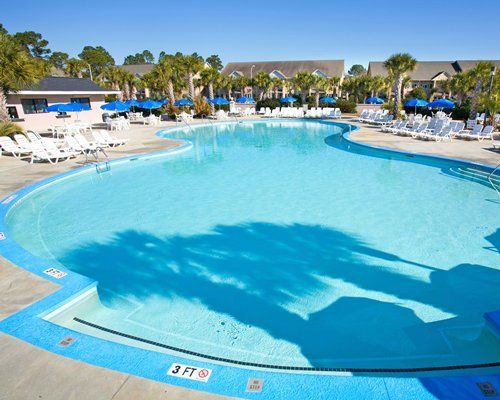 Military Vacation Deals >> Military Vacation Deals For Families Armed Forces Vacation