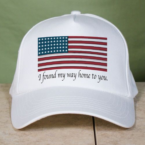 An excellent assortment of personalized patriotic, USA pride and military gifts. Find the perfect personalized patriotic gift and Armed Forces Shirts.