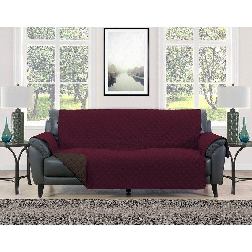 Our Favorite Couch Covers Xl Only On