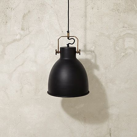 Shop Modern Lighting Collections At Arhaus FINLEY PENDANT IN - Pendant light collections