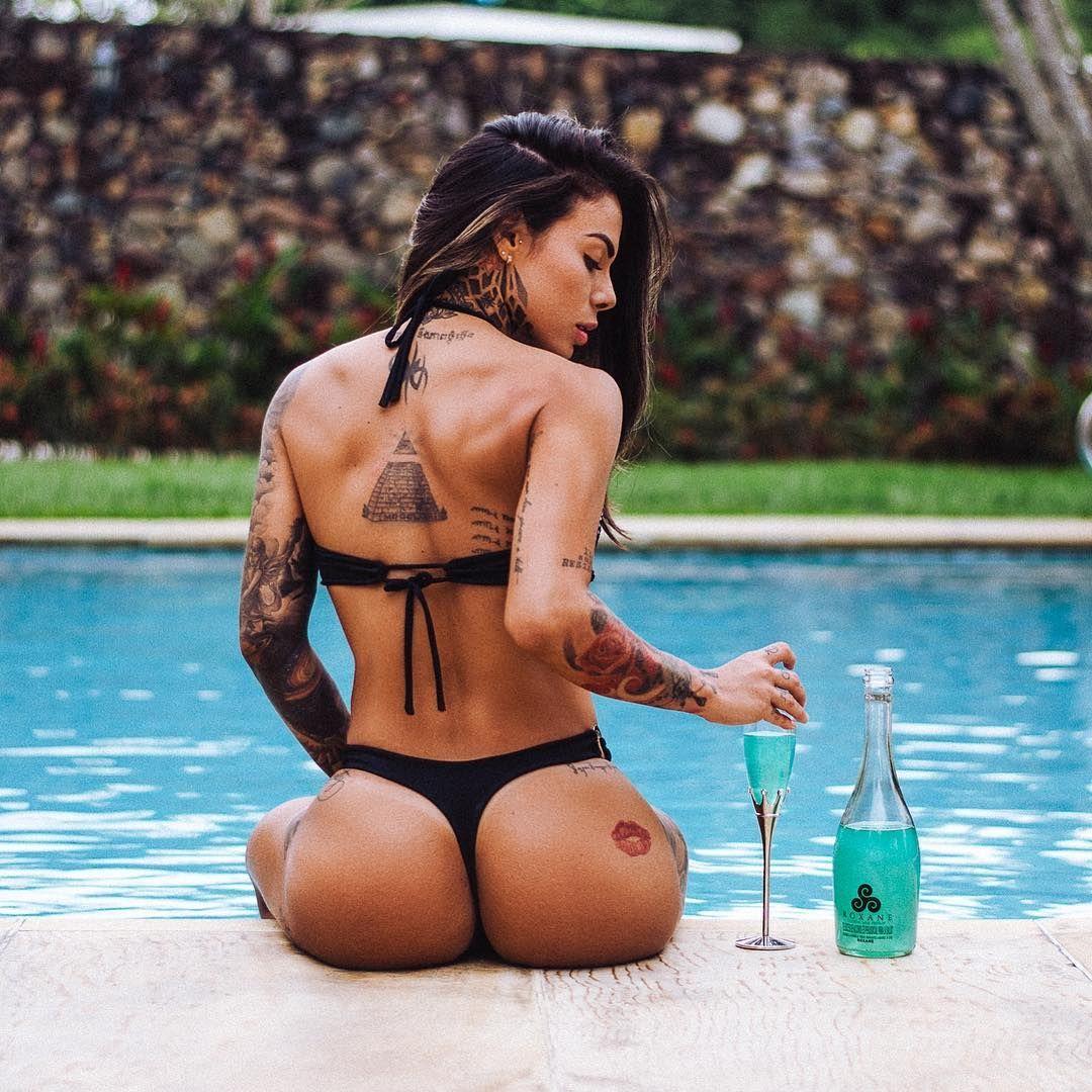Angelica Bella Hot hot colombian model angelica hernandez | girl blog, fit