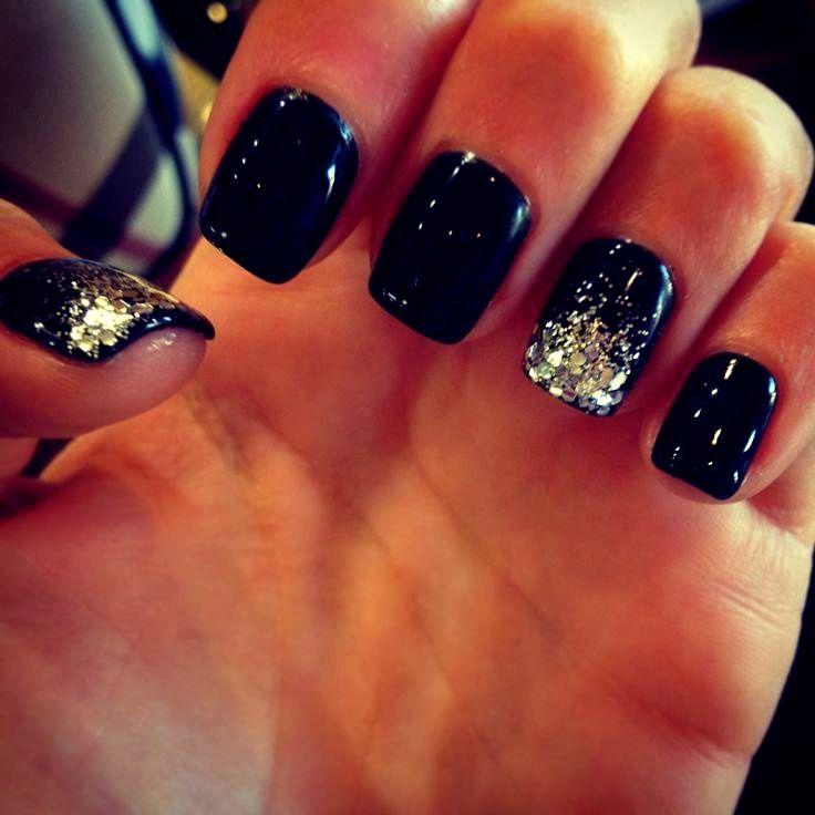 simple acrylic nail designs 2016 | nail ideas | Pinterest | Arte ...
