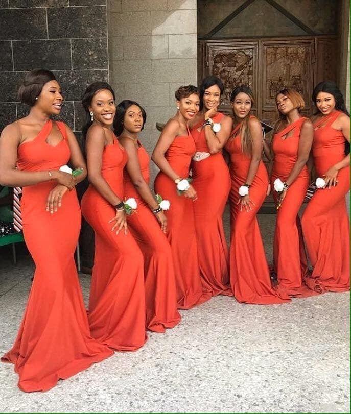 Pin By Talea On Wedding In 2020 Wedding Bridesmaid Dresses Wedding Dresses Bridesmaid Dresses