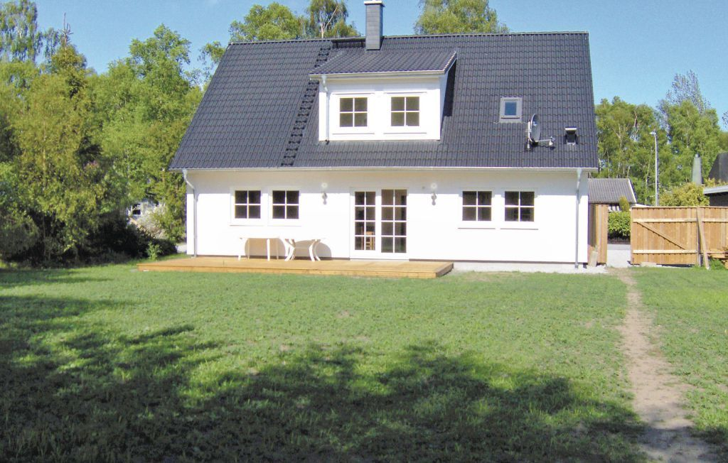 #holidayhousesweden#holidaysweden#holidayhome# #bestholiday2016 #bookvilla #homidays #novasol#bookyourholiday#holidayhome