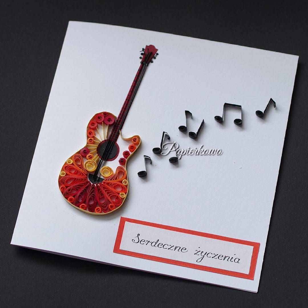Pin by muhterem efe on quilling card pinterest quilling paper card crafts paper crafts dahlia birthday cards quilling ideas quilling art greeting card card making card ideas bookmarktalkfo Choice Image