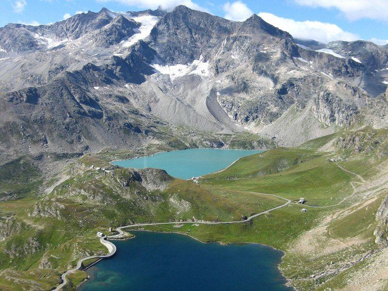 lago agnel - Cerca con Google