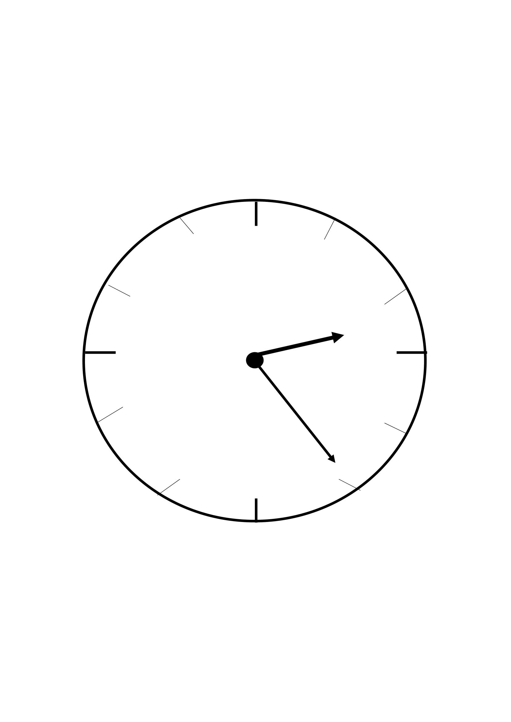 Uhrzeit 14 25 Deutsch Als Fremdsprache Deutsch Unterricht Uhr