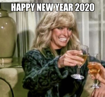 Happy New Year Memes Best Collections Of Funny Memes Happy New Year 2020 New Year Meme Happy New Happy New Year 2020