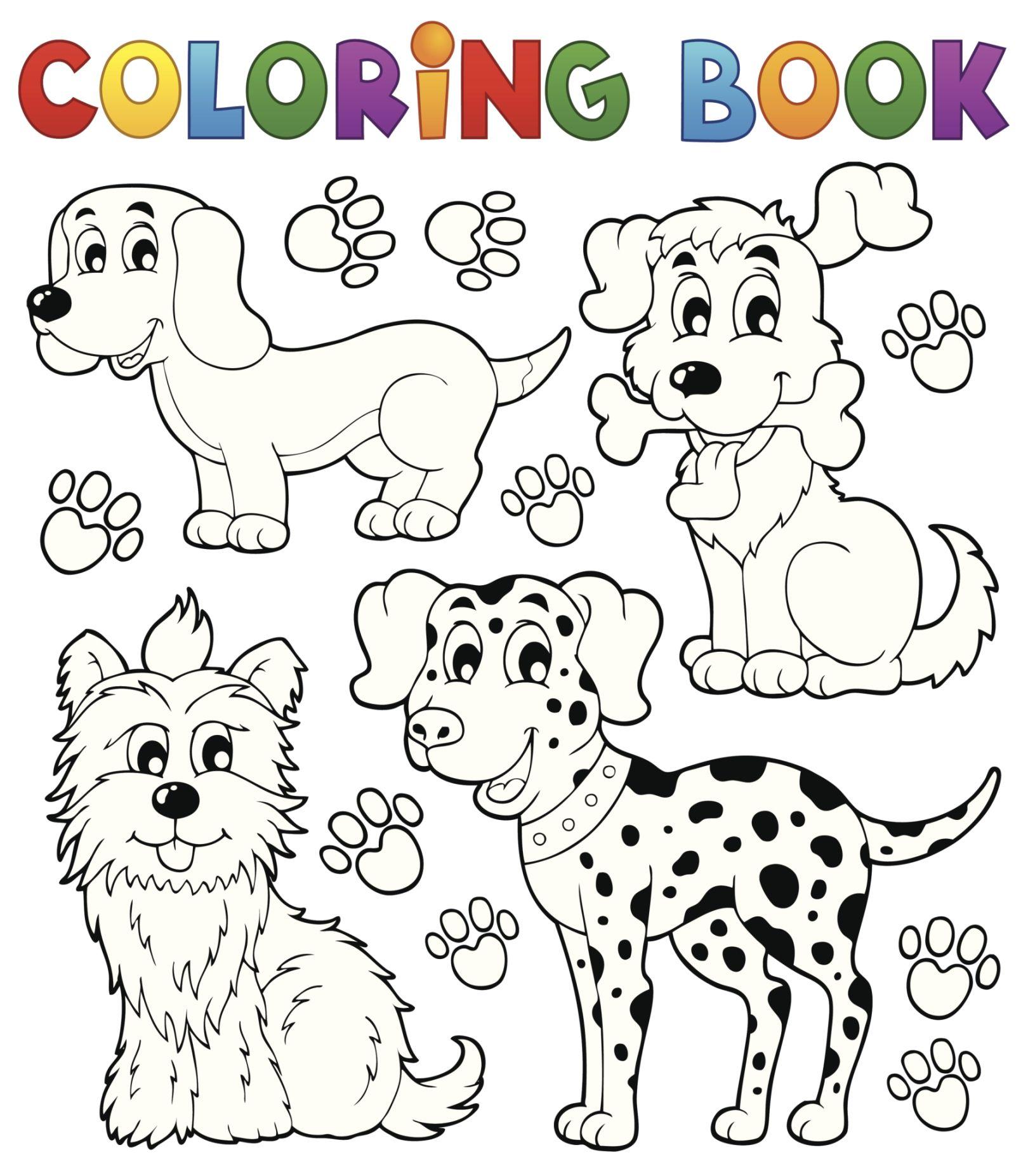 Asombroso Dibujos De Calicó Para Colorear Regalo - Ideas Para ...