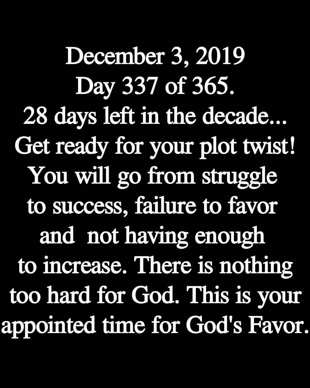 Instagram Photo By Spiritual Inspiration Dec 3 2019 At 5 41 Am