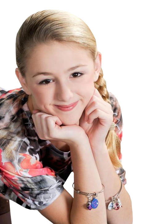chloe lukasiak instagram profilechloe lukasiak википедия, chloe lukasiak insta, chloe lukasiak dance, chloe lukasiak films, chloe lukasiak fan, chloe lukasiak solo, chloe lukasiak earnings, chloe lukasiak nationality, chloe lukasiak 2013, chloe lukasiak makeup tutorial, chloe lukasiak house address, chloe lukasiak movie, chloe lukasiak youtube, chloe lukasiak instagram, chloe lukasiak and abby lee miller, chloe lukasiak net worth, chloe lukasiak 2014, chloe lukasiak lux, chloe lukasiak vk, chloe lukasiak instagram profile