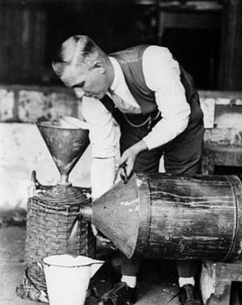 Image result for 1920s nevada moonshine still