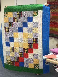 Orlando Modern Quilt Guild Quilt Guild Quilts Modern Quilts