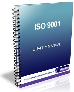 Quality Manual HttpWwwIsoHelpCoUkHtml  Quality