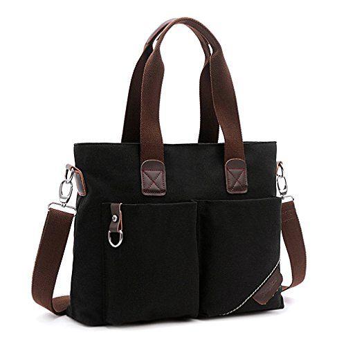 a40cce734d32 ToLFE Women Top Handle Satchel Handbags Tote Purse Shoulder Bag ...