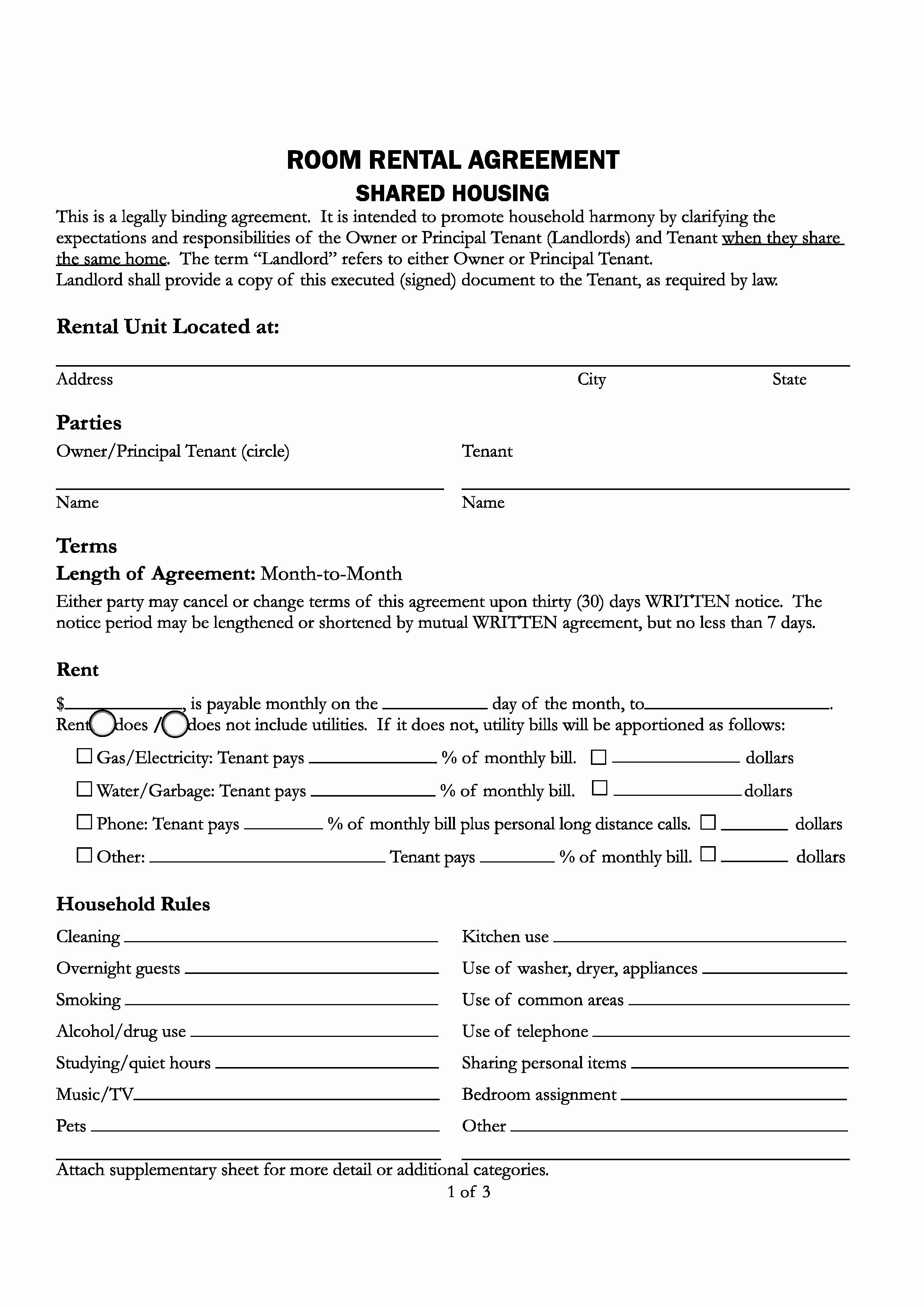 Free California Residential Lease Agreement Pdf Word Doc Lease Agreement Lease Agreement Free Printable Rental Agreement Templates