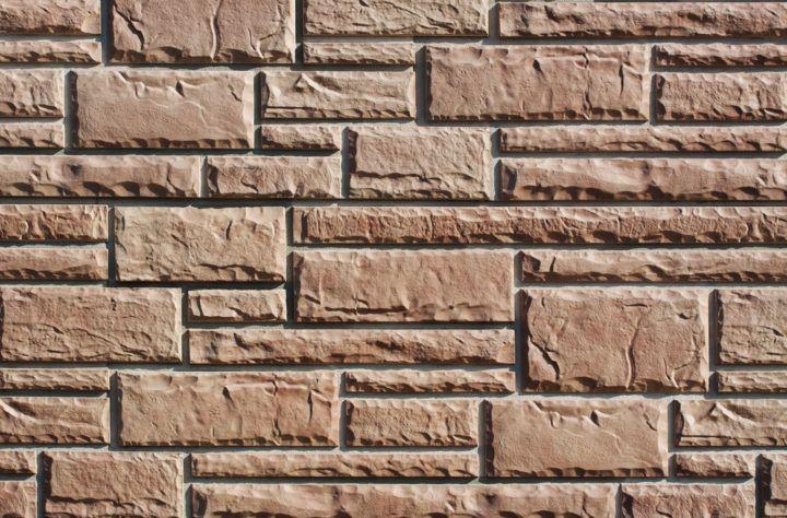 Brick Veneer Siding: Pros, Cons, Costs, Top Brands, Installation & Repair