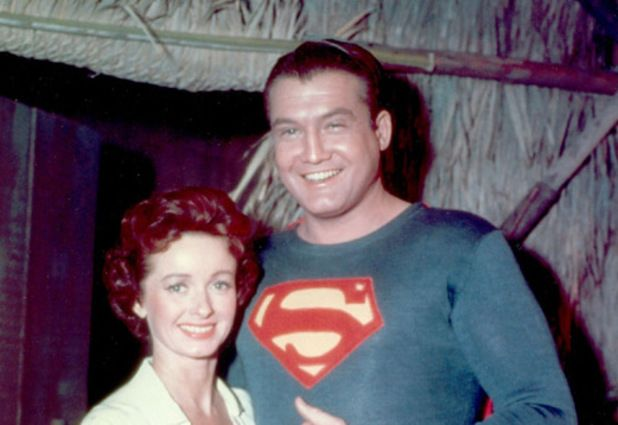 Superman on TV: Best and worst of the Man of Steel on the small ...