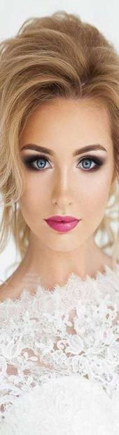 Photo of 65 Ideas wedding makeup lipstick colors eyes for 2019  65 Ideas wedding makeup l…